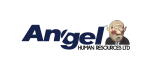 Angel HR Recruitment Agency / Southwark, London Bridge