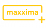 Maxxima Healthcare Recruitment agency / Hackney, London