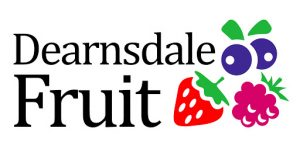 Dearnsdale Fruit Farm