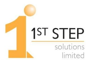 1st Step Solutions Recruitment