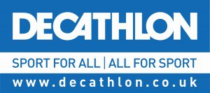 Decathlon Sports Retail