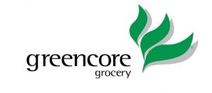 Greencore - Foods Factory