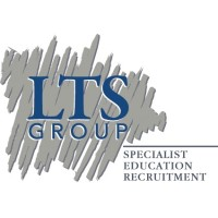 LTS Group - Education Recruitment