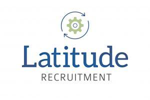 Latitude Recruitment