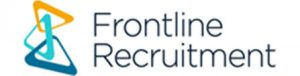 Frontline Recruitment - Derby