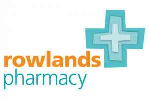 Rowlands Pharmacy - Delivery