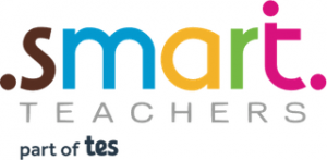 Smart Teachers Recruitment