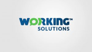Working Solutions - IT