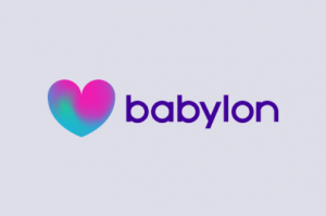Babylon Health UK