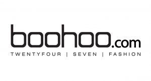 Boohoo Distribution Centre