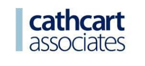 Cathcart Associates Recruitment