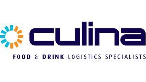 Culina Logistics - Supply chain
