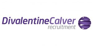 DivalentineCalver Recruitment
