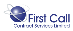 First Call Employment agency