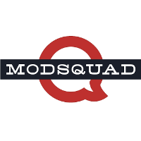 ModSquad Remote Works