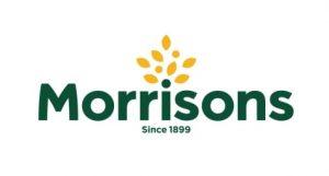 Morrison Distribution Centre