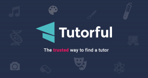 Tutorful - Online Teaching