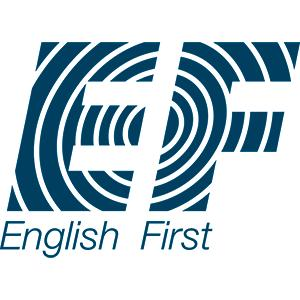 English First Education