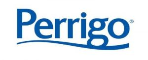 Perrigo - London office
