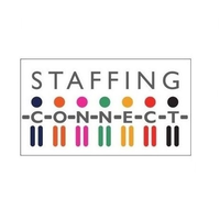 Staffing Connect
