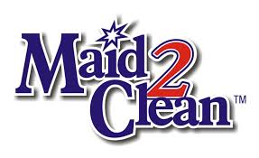Maid2clean Facilities Management