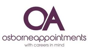 Osborne Recruitment agency