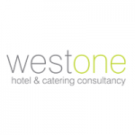West One Hotel & Catering Recruitment agency in City of Westminster
