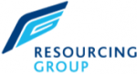 Resourcing Group – Social Housing Maintenance and Construction Recruitment agency