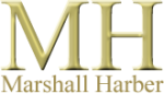 Marshall Harber Recruitment Agnecy in Kensington W8, West London.