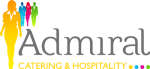 Admiral Hospitality and Catering Recruitment Group, City of London EC4R