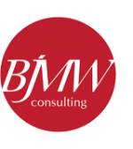 BJMW Logistics & Industrial Recruitment agency / West London, Hounslow