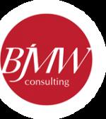 BJMW Logistics & Industrial Recruitment agency / West London, Hounslow