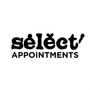 Select Employment