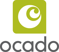 Ocado CFC1 Distribution Centre