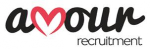 Amour Recruitment - Portsmouth
