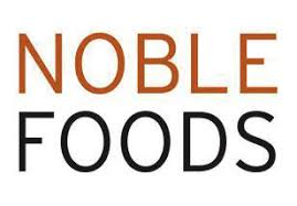 Noble Foods Factory