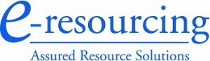 E-Resourcing Group