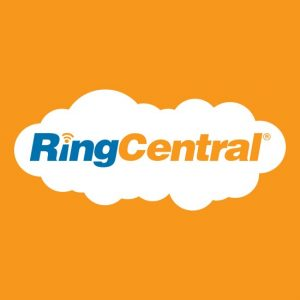 The RingCentral