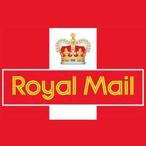 Angard Staffing - Royal Mail