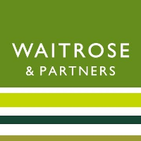 Waitrose and John Lewis