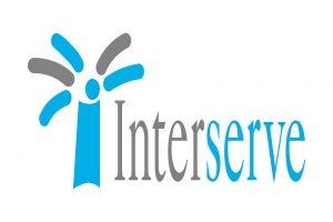 Interserve Facilities Management