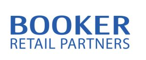 Booker Grocery Wholesale