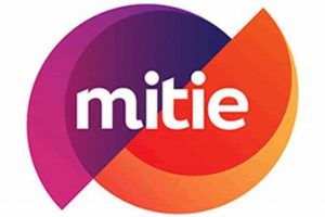Mitie - Total Security Management Team
