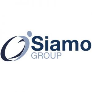 Siamo Group recruitment