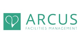 Arcus Facilities Management