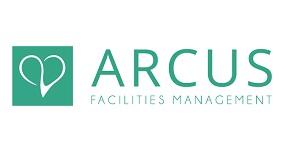 Arcus Facilities Management