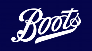 Boots Retail Careers
