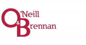 O'Neill & Brennan Construction