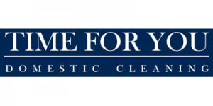 Time For You Domestics Cleaning Services