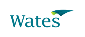 Wates Property Services